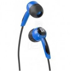 Defender Наушники Basis-604 синий