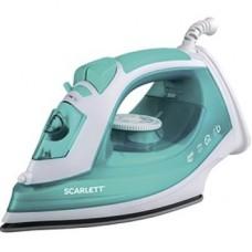 SCARLETT Утюг SC-SI30P09