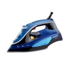 CENTEK Утюг CT-2316 (Blue)