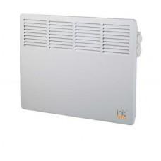 IRIT Конвектор IR-6200
