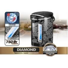 CENTEK Термопот CT-0085 DIAMOND