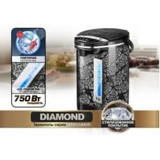 CENTEK Термопот CT-0086 DIAMOND