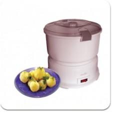 SMILE Прибор для чистки картофеля EPP-1120