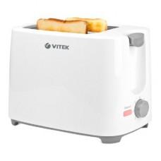 VITEK Тостер VT-1587