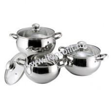 BOHMANN Посуда BH-0506