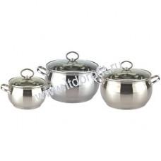 BOHMANN Посуда BH-0602