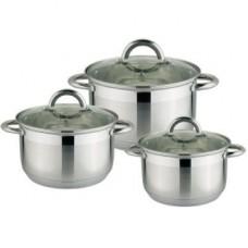 RAINSTAHL Набор посуды RS/CW 1647-06