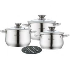 BOHMANN Посуда BH-0113