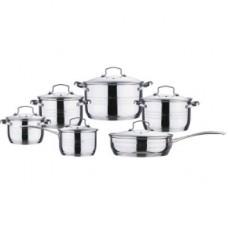 RAINSTAHL Набор посуды RS/CW 1214-12