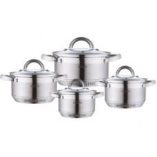 BOHMANN Посуда BH-0716