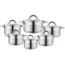 BOHMANN Посуда BH-0717