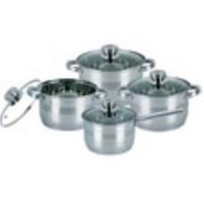 BOHMANN Посуда BH-708-475