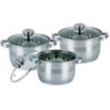 BOHMANN Посуда BH-706-275