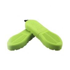 IRIT Сушилка для обуви  IR-3705