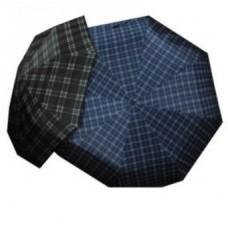IRIT Зонт складной  IRU-03 автоматический