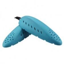 IRIT Сушилка для обуви  IR-3706