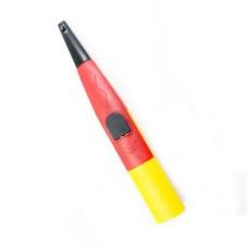 IRIT Зажигалка IR-9069 пьезоэлектрическая