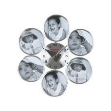 "Pomi d""Oro Часы настенные T3021-F"