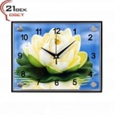 21 Век Часы настенные 2026-466