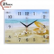 21 Век Часы настенные 3040-1094
