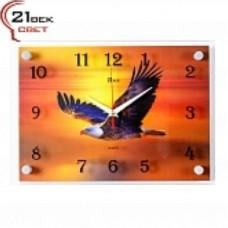 21 Век Часы настенные 2535-1213