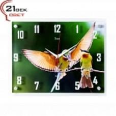21 Век Часы настенные 3545-1134