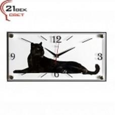 21 Век Часы настенные 1939-25
