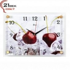 21 Век Часы настенные 2535-619