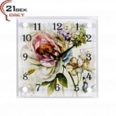21 Век Часы настенные 2525-232
