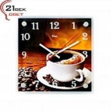 21 Век Часы настенные 2525-919