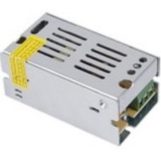 Ecola LED strip Power Supply  15W 220V-12V IP20 блок питания для св/д ленты B2L015ESB