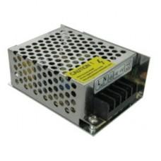 Ecola LED strip Power Supply  25W 220V-12V IP20 блок питания для светодиодной ленты B2L025ESB