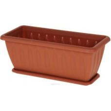 Ящик для растений Фелиция С 185 Т