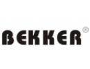 BEKKER