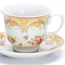 LORAINE Чайный набор LR-26428