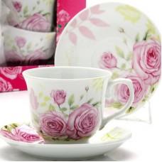 LORAINE Чайный набор LR-25779