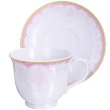 LORAINE Чайная пара LR-28622