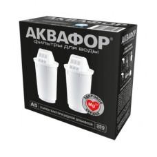 Кассета Аквафор А 100-5*2