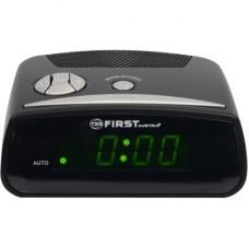 FIRST Часы электронные FA-2410-BA