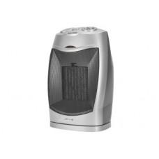 ATLANTA Тепловентилятор ATH-7305 керамический