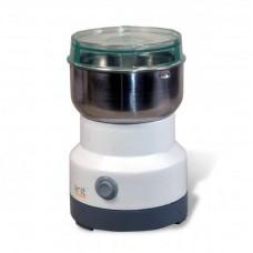 IRIT Кофемолка  IR-5016