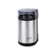 ATLANTA Кофемолка ATH-3393