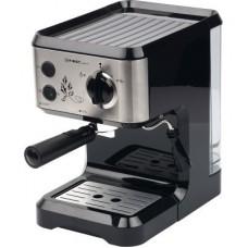 FIRST Кофеварка FA-5476-1 Black