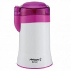 ATLANTA Кофемолка ATH-3397 PINK