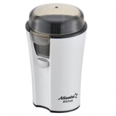 ATLANTA Кофемолка ATH-3396 WHITE