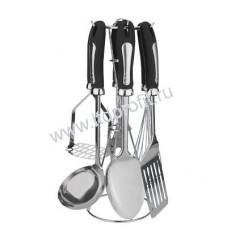 BOHMANN Кухонный набор BH-7789