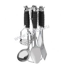 BOHMANN Кухонный набор BH-7791