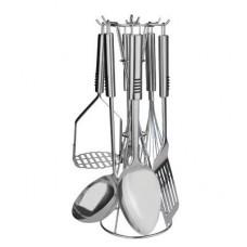BOHMANN Кухонный набор BH-7781