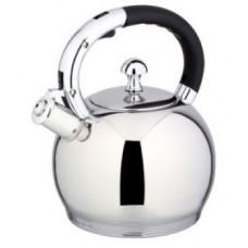 BEKKER Чайник мет. BK-S520