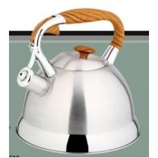 BEKKER Чайник мет. BK-S525
